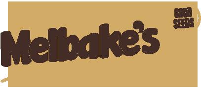 melbakes-logo-slider