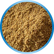 mielone-siemie-lniane-produkt